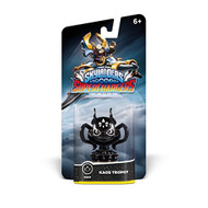 Activision Skylanders Superchargers Kaos Trophy Character Pack Not - EE700047