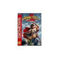 Shining Force II For Sega Genesis Vintage RPG - EE700122