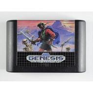 Shining Force For Sega Genesis Vintage RPG - EE700123