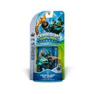 Skylanders Swap Force Anchors Away Gill Grunt Series 3 Character - EE440605