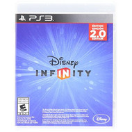 Disney Infinity Marvel Super Heroes 2.0 Starter Pack And Much More - EE700486