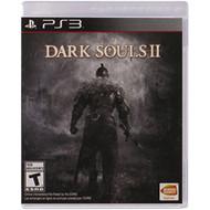 Dark Souls II For PlayStation 3 PS3 - EE700519