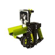 Hexbug Vex Snap Shot Toy - EE700602