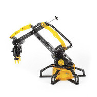Hexbug Vex Robotic Arm Toy - EE700603