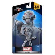 Disney Infinity 3.0 Editon: Marvel's Ultron Figure - EE700634