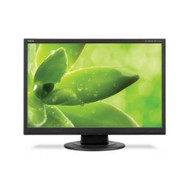 NEC Display Accusync AS192WM 19 Inch LED Monitor 16:10 5MS 1440X900 25 - EE700714