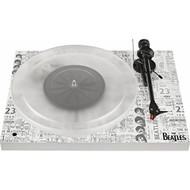 Debut Carbon Esprit Sb Turntable Beatles 1964 Edition IEK992 - EE700902