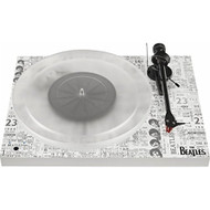Debut Carbon Esprit Sb Turntable Beatles 1964 Edition ITP022 - EE700903