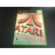 Atari Anthology Xbox For Xbox Original Arcade - EE700977