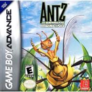 Antz Racing On Gameboy - EE701069