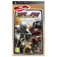 MX Vs ATV: Untamed For PSP UMD Racing - EE701169