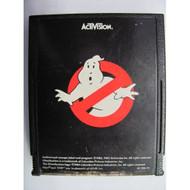 Ghostbusters For Atari Vintage - EE701204