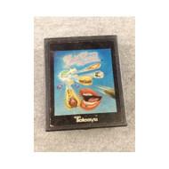 Fast Food For Atari Vintage - EE701284
