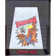 Spider-Man For Atari Vintage - EE701298