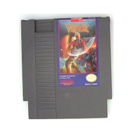 Code Name Viper Nintendo NES For Nintendo NES Vintage Shooter - EE701358