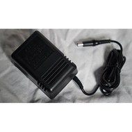 New AC Adapter For Sega Mk 1602 Genesis Console Power Supply Cord Psu - EE701394