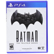 Batman: The Telltale Series For PlayStation 4 PS4 - EE701626