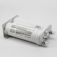 Electrolux EWF01 Replacement Water Filter - EE701731