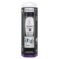 Everydrop By Whirlpool Refrigerator Water Filter 1 Pack Of 1 WHITEG755 - EE701746