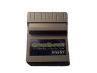 GameShark For Game Boy And Game Boy Pocket On Gameboy Color Memory - EE701964