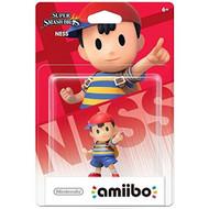 Ness Amiibo Super Smash Bros Series Figure - EE701998
