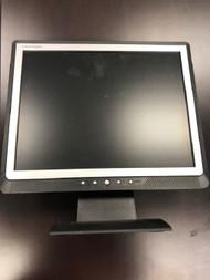 Envision EN5600 Silver-Black 15 Inch Monitor - EE702163