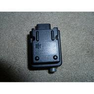 Nintendo 64 RF Modulator Switch NUS-003 - ZZ702166