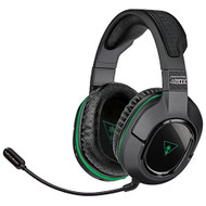 Turtle Beach Ear Force Stealth 420X Fully Wireless Gaming Headset For - EE702181