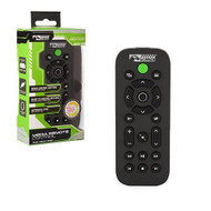 KMD Media Remote Control For Xbox One Black HOR379 - EE702185