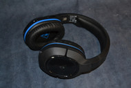 Turtle Beach Ear Force Stealth 500P Premium Fully Wireless Gaming - EE702186
