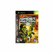 Tom Clancy's Ghost Recon 2: 2011 Final Assault For Xbox Original - EE702213