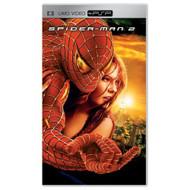 Spider-Man 2 UMD For PSP Arcade - EE702274