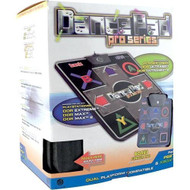 Pelican Accessories Universal Dance Pad For PlayStation 2 And Xbox - EE702371