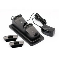 Controller Charge Station For PS3 For PlayStation 3 KT3R-0101 - EE702534