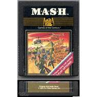 M*a*s*h For Atari Vintage - EE702582