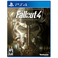 Fallout 4 For PlayStation 4 PS4 - EE703157
