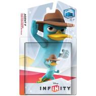 Disney Infinity Agent P Figure - EE703543