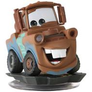 Disney Infinity Figure Mater - EE703558