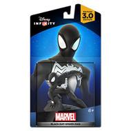 Disney Infinity 3.0 Edition: Marvel's Black Suit Spider-Man Figure - EE703559