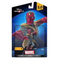 Disney Infinity 3.0 Edition: Marvel's Vision Figure - EE703563