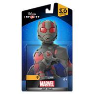 Disney Infinity 3.0 Edition: Marvel's Ant-Man Figure - EE703568