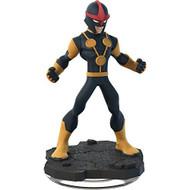 Disney Infinity: Marvel Super Heroes 2.0 Edition Nova Figure No - EE703566