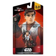 Disney Infinity 3.0 Edition: Star Wars The Force Awakens Poe Dameron - EE703571