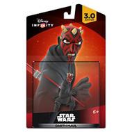 Disney Infinity 3.0 Edition: Star Wars Darth Maul Figure - EE703570