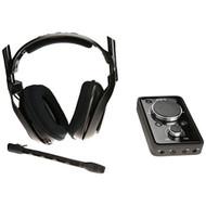 Astro Gaming A40 Audio System Black Earphones Headphones For Xbox 360 - EE703603
