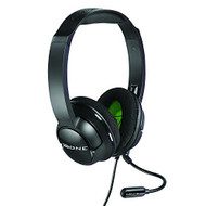Turtle Beach Ear Force XO One Amplified Gaming Headset For Xbox One - EE703675