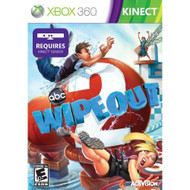 Wipeout 2 For Xbox 360 - EE703770