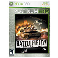Battlefield 2 Modern Combat For Xbox 360 Shooter - EE703831