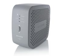 Belkin Rg Battery Backup Revision B 12V DC UPS BU3DC001-12V - EE703835