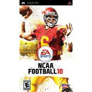 NCAA Football 10 Sony For PSP UMD - EE703869